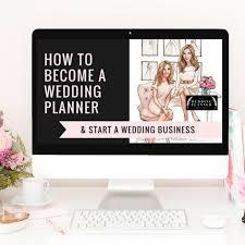 How To Become Wedding Planner Australia U0027s Best Wedding Planning Course The Wedding Planner