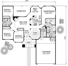 southwest floor plans 222 best house plans images on architecture house