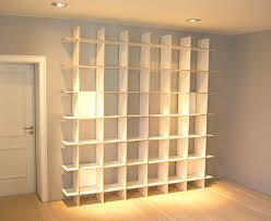 Wohnzimmer Regalsystem Design Regal Anna C 2 In Weiß Für Bücher Ordner Lp Zum Stecken