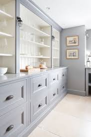 Gray And White Kitchen Cabinets Best 25 Grey Display Cabinets Ideas On Pinterest Display