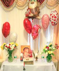 Flowers And Friends - pain persists for victim u0027s family news standard speaker