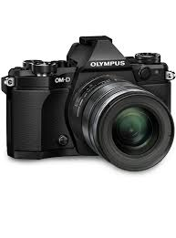 black friday camera 2017 featured weekly deals us olympus