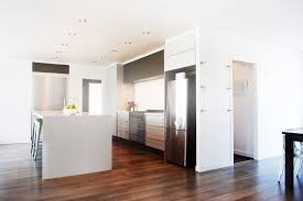 Home Basics And Design Adelaide by Harrison Kitchens U0026 Cabinets New Kitchen Specialists Adelaide