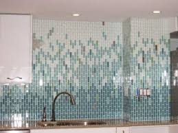 Bathroom Mosaic Tiles Ideas by 55 Best Tiles Mosaic Images On Pinterest Glass Mosaic Tiles