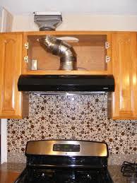 kitchen ventilation ideas kitchen plain kitchen venting throughout exhaust fans through the