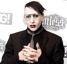 marilyn manson marilyn manson pens touching tribute after his father s death