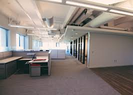 Office Design Trends Construction Designworks