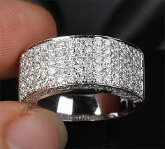 cheap engagement rings for men best 25 men engagement rings ideas on wedding band