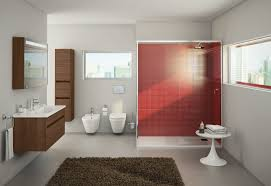 Vitra Bathroom Cabinets by S50 Comfort By Vitra Bathroom Stylepark