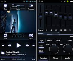 mp3 android 7 player apps for android that rock updated