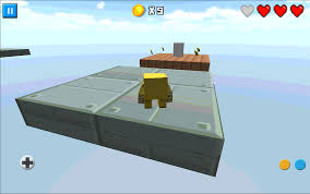 super simu 3d android apps on google play