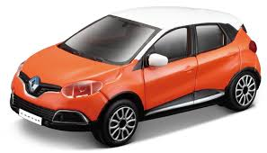 renault orange norev bevro international webshop