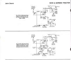 limitorque l120 40 wiring diagram diagrams brilliant john deere