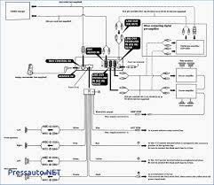 pioneer avic d2 wiring diagram pin avic download free u2013 pressauto net