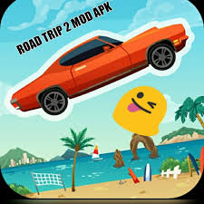 road trip 2 apk road trip 2 mod apk and link