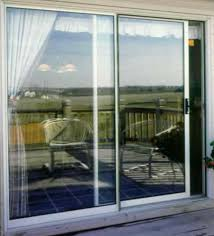 Secure Sliding Patio Door Door Security Bar Lock Doors Ideas Steel Screen Pinterest Steel