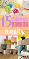 Design This Home Level Cheats by Best 25 Life Cheats Ideas On Pinterest Life Hacks Websites