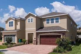 six bedroom house vacation home stafford 270p six bedroom house orlando fl booking com
