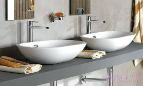 Brass Fixtures Bathroom Gold Bathroom Sink Faucets Simpletask Club