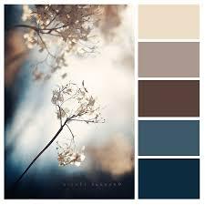 winter color schemes modern exterior design ideas color pallets color inspiration and