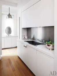 modern kitchen cabinets nyc modern kitchen by aparicio associates in new york new york