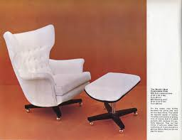 G Chair You Only Live Twice Blofeld U0027s Chair The Scene Would Be Nowt