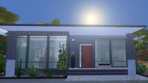 25 Best Small Modern House by Fantastic 25 Best Ideas About Two Storey House Plans On Pinterest