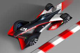 mahindra releases radical formula e concepts made with legendary