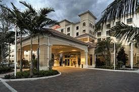 sweet 16 venues south florida gig log and event dj venues hotel palm