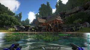 house design games steam steam community ark survival evolved seth s pics pinterest