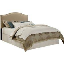 Tufted Linen Headboard by Better Homes U0026 Gardens Headboards And Footboards Ebay