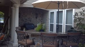outdoor kitchen equipment houston outdoor kitchen gas grills