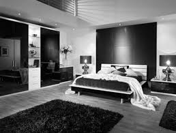 Bedroom Furniture Full Size Bedding Set Black And White Bedding Full Buyancy Discount