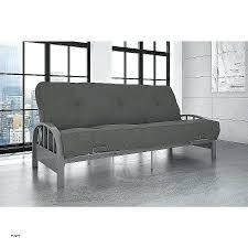 Metal Futon Sofa Bed Metal Futon Metal Futon Assembly Metal Futon Bed
