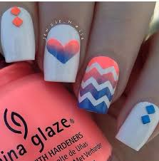best 25 teen nail designs ideas on pinterest teen nails tree
