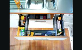 rangement pour tiroir de cuisine rangement pour tiroir cuisine alaqssa info