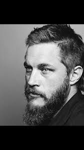 travis fimmel haircut 63 best travis fimmel images on pinterest at home beautiful and