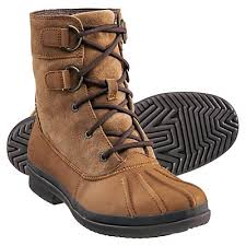 s keen winter boots sale s winter boots footwear