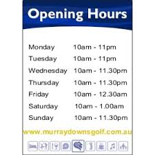 opening hours t jpg