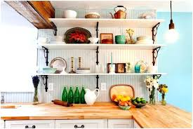 kitchen shelves design ideas kitchen wall shelves wood kitchen rack ideas kitchen shelving
