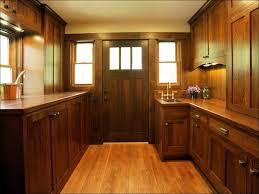 kitchen kitchen doors oak kitchen cabinet doors cabinet door