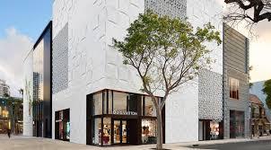 unique furniture stores miami topup news