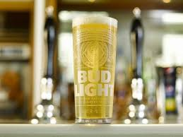 Alcohol In Bud Light Bud Light Beer Local Pubs J D Wetherspoon