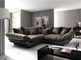 wohnzimmer couchgarnitur innenarchitektur tolles kühles ecksofa wohnzimmer couchgarnitur