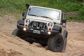 jeep wrangler hemi 2011 aev jeep wrangler hemi autoblog
