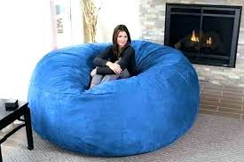 cordaroys king sofa sleeper corda roys bean bag shark tank bean bag chairs shark tank and
