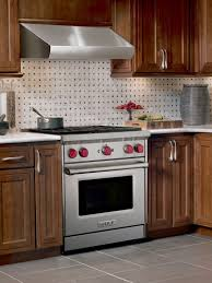 Wolf Downdraft Cooktop Kitchen Amazing Revitcity Object Wolf 30 Gas Range In Cooktop
