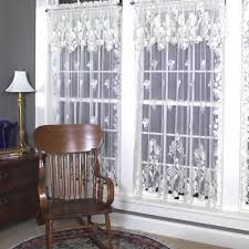 Lace Curtain Lace Curtains S Lace A Heritage Lace Gallery Store