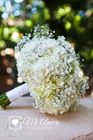 inexpensive wedding flowers inexpensive wedding flowers