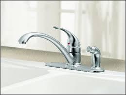 kitchen faucet not working spray nozzle stuck on kitchen sink u2022 kitchen sink